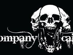 Company Cain