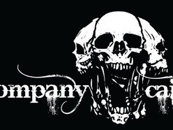 Image for Company Cain