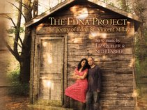 The Edna Project