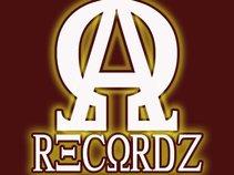 A.O. Recordz