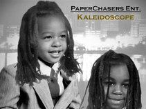 PaperChasers Entertainment