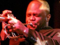 Image for Chris Davis Jazztet