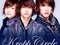 Kropp Circle