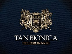 Image for Tan Bionica