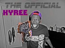 Kyree