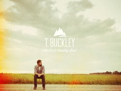 Image for T. Buckley