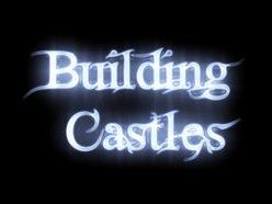 Image for Building Castles
