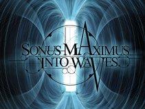 Sonus Maximus