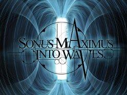 Image for Sonus Maximus
