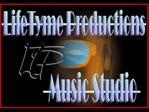 LifeTyme Productions