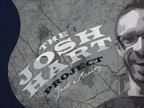 The Josh Hart Project