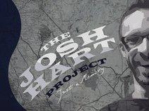 The Josh Hart Project