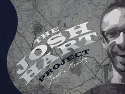 Image for The Josh Hart Project