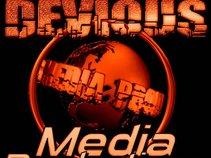 Devious Minds Productions