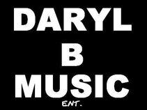 DARYL BABY