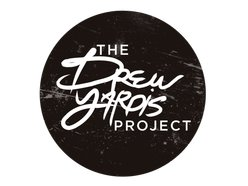 Image for The Drew Yardis Project