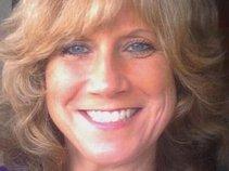 Kathy Yoder Treat