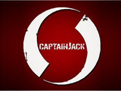 Image for Captain Jack Band