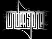Understone