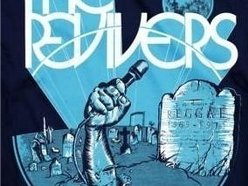 Image for The Revivers
