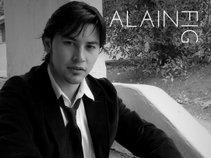 Alain Fig
