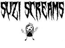 Suzi Screams