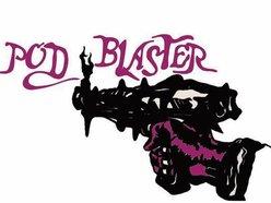 Image for Pod Blaster