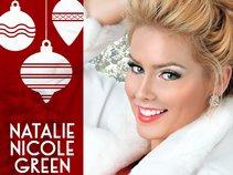 Natalie Nicole Green
