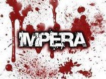 Impera