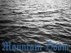 Image for Mountain Doom
