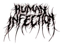 HUMAN INFECTION