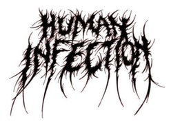 Image for HUMAN INFECTION