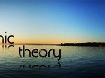 Manic Theory