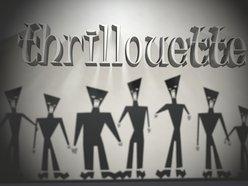 Thrillouette