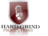 Hard Grind Productions