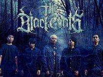 The Blackgoats