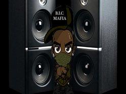 B.I.C Mafia