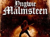 Image for Yngwie Malmsteen