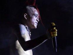 Image for Jason X
