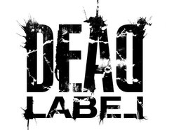 Image for Dead Label