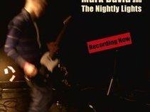 The Nightly Lights