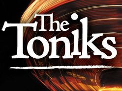 Image for The Toniks