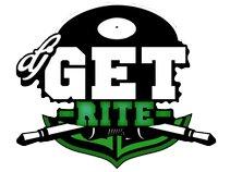 DJ GetRite