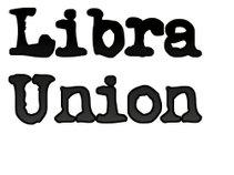 Libra Union