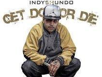 Indy 5 Hundo