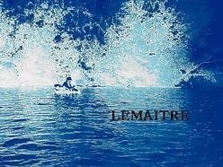 Image for Lemaitre