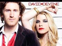 David & Devine
