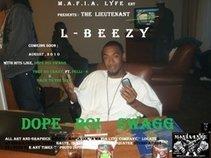 LBeezy