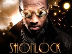 Image for Shonlock