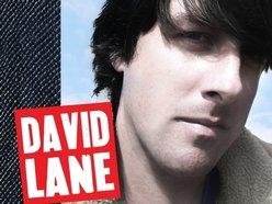 Image for David Lane
